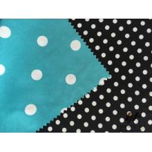100% Poly Printed Fabric (Art. Nr. UWY8283-pH)