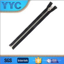 Zippers Type de produit et Adhsive Zipper / Peel N Stick Zipper Taille Adhésif Zipper Tape