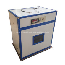 Fully Automatic Of Chicken Egg Incubator On Sale