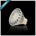 Retrofit MR16 3W LED Spotlight