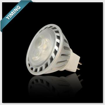 Модифицированная MR16 3W светодиодные прожекторы