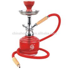 China hookah / shisha / nargile /narghile /bubbly hubbly HS025