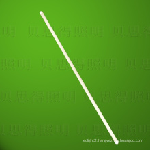 18W T8 LED Aluminium PC Tube Light