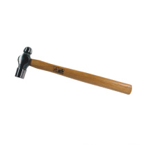 Ball Pein Hammer With Wooden Handle