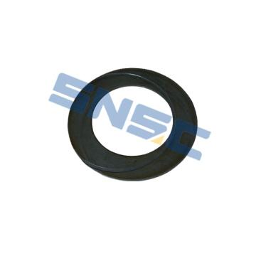Changlin ZL50H Z50B.6.1-17 Axle Shaft Gear Gasket