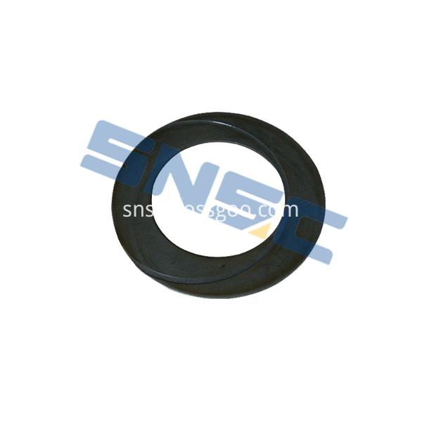 Z50b 6 1 17 Axle Shaft Gear Gasket