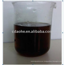 Proteína Animal Aminoácido Líquido