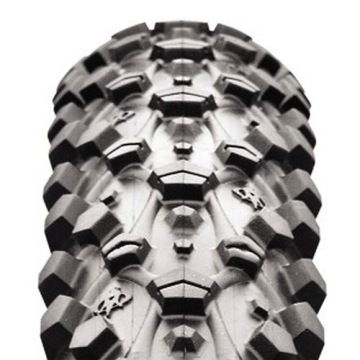 MAXXIS IGNITOR 29 X 2.1 - EXO TUBELESS READY
