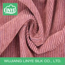 8 Wale Corduroy Upholstery Fabric