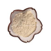 rotes Bohnenpulver Azuki-Bohnenpulver in Lebensmittelqualität