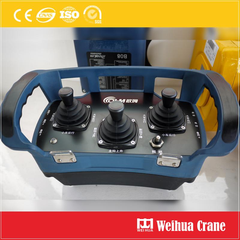 remote-control-for-crane