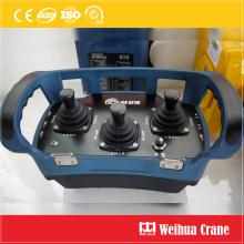 Crane Joystick Remote Control