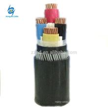 БС 5467 кабель СВА кабель стального провода Бронированный кабель