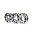 Miniature Ball Bearings 602zz