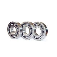 Rodamientos de bolas en miniatura 602zz