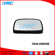 Aftermarket Complete Mirror 1689348 Truck Accessories