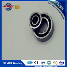 Precision stainless Steel Angular Contact Ball Bearing (5200)
