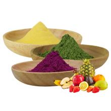 На заказ Смешайте различные порошковые фруктовые соки
