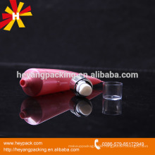 wholesale acrylic pump cosmetic airless tube