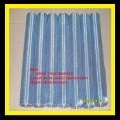 Wirklich Fabrik und hochwertiger Fensterschirm (ISO Anping YongWei Fabrik)