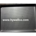 Hot Air Circle Drying Oven