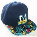 Мультфильм Hat Спорт Cap хип-хоп Cap City моды Hat Популярные мультфильм вышитые Cap