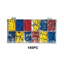 Connector Kits