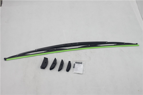 Nissan Trail Blade Wiper