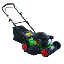Gasoline Lawn Mowers (KM5063T0A)