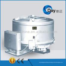 Extrator hidráulico centrífugo da venda da parte superior do CE