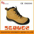 Охрана безопасность охранник туфли U-сила RS730