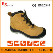 Security Guard Safety Shoes U-Power RS730