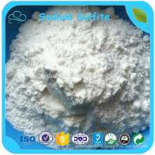 Sodium Sulfite Price 93% 96% Min