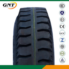 Best Road Holding Tube Tyre TruckBias Tire