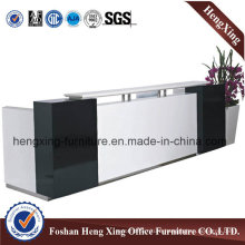 Office Furniture / Office Table / Reception Table