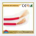 450 / 750V Заводская цена Низкое напряжение питания Электрический кабель 4 / 0AWG, 500mm2, 70mm2 95mm2 1 Kv ПВХ изолированный электрический кабель