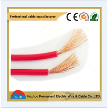 450/750V Factory Price Low Voltage Power Electric Cable 4/0AWG, 500mm2, 70mm2 95mm2 1 Kv PVC Insulated Electrical Cable