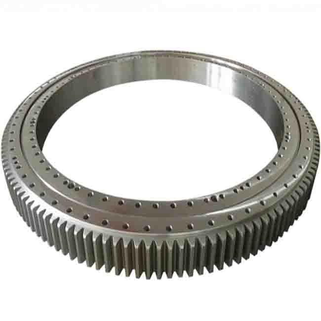 Slewing Bearing Parts 2 Jpg