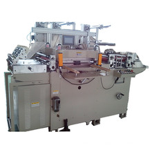Automatic Film Screen Protector Die Cutting Machine (Die Cutter)