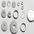 Silikon-Gummidichtung für hohe Temperaturen