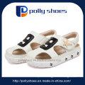 Hot Sale Brand Copy Children EVA Sandal