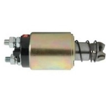 SOLENOID SWITCH 66-9303 63633901 For FIAT