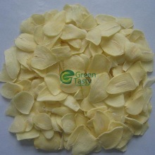 Dehydrated Garlic in High Quality