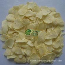 Dehydrated Garlic in High Quality