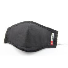 Outdoor fashion fold earloop cotton face masks
