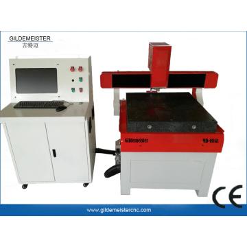CNC Glass Cutting Machine