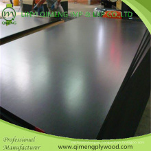 Linyi Use 3 Times Finger Joint Core Film Faced Plywood
