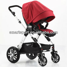 Europe Style Stroller Baby