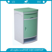 AG-Bc006b Medical Furniture Bedside Cabinet