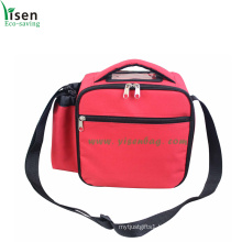 Promotional Cooler Bag for Lunch, Food, Drink (YSCB00-0227)